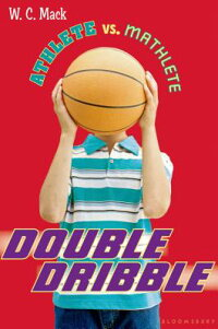Athletevs.Mathlete:DoubleDribble[W.C.Mack]
