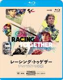 レーシング・トゥゲザー チャンピオンの承継 1949-2016【Blu-ray】