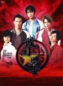 戦国★男士 下巻【Blu-ray】