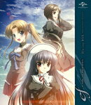 ef-a tale of melodies. Blu-ray BOX<スペシャルプライス版>【Blu-ray】
