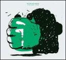 【輸入盤】In The Mouth - A Hand