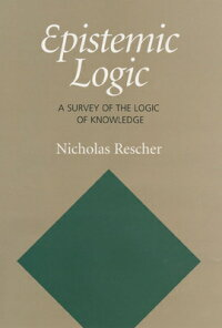 Epistemic_Logic:_A_Survey_of_t