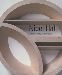 NIGEL_HALL(H)