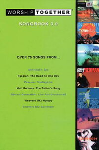 Worship_Together_Songbook_3.0