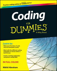 CodingforDummies[Wiley]