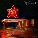 【輸入盤】Best Of Big Star