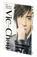 F4 Real Film Collection Vic Chou ヴィック・チョウ