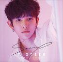 SIXTEEN -Japanese Ver.- (初回限定盤A CD+DVD)