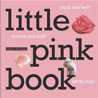Little_Pink_Book