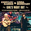 【輸入盤】Girl's Night Out (2CD)