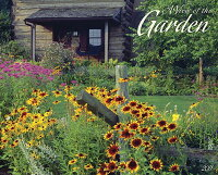 A_View_of_the_Garden_Calendar