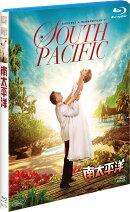 南太平洋【Blu-ray】