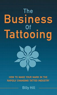 TheBusinessofTattooing