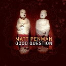 【輸入盤】Good Question