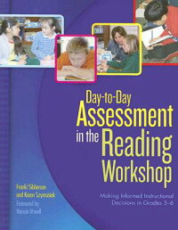 Day-To-Day_Assessment_in_the_R