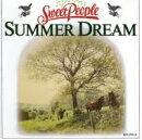 【輸入盤】Summer Dream