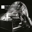 【輸入盤】ピアノ・ソナタ第30番、第31番、第32番 トム・ベギン(ブロードウッド製ピアノ補聴装置付のレプリカ)