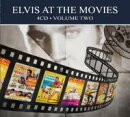 【輸入盤】Elvis At The Movies Vol 2