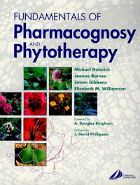 Fundamentals_of_Pharmacognosy