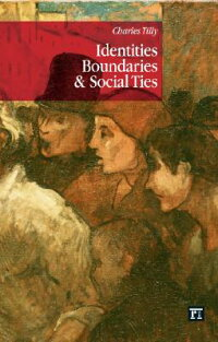 Identities,_Boundaries,_and_So