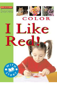 Color:_I_Like_Red!