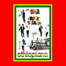 【輸入盤】Let's Ska & Rock Steady