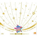 "THE IDOLM@STER M@STERS OF IDOL WORLD!! 2015 Live Blu-ray ""PERFECT BOX""【完全生産限定】【Blu-ray】"