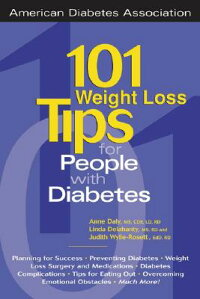 101_Weight_Loss_Tips_for_Preve