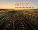 Rutas, Student Edition: Intermediate Spanish