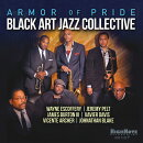 【輸入盤】Armor Of Pride