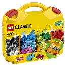 レゴ(LEGO)クラシック アイデアパーツ<収納ケースつき> 10713
