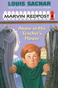 Alone_in_His_Teacher's_House