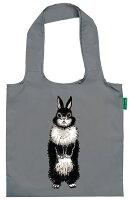 3月のライオン 黒ウサギちゃんおでかけエコバッグ付き特装版 14