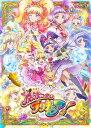 魔法つかいプリキュア! Blu-ray vol.1【Blu-ray】 [ 高橋李依 ]