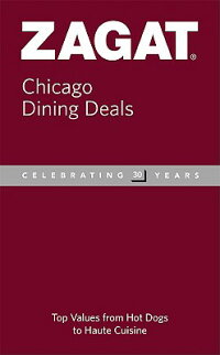 Zagat_Chicago_Dining_Deals