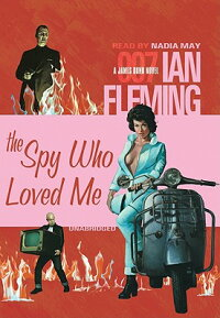 The_Spy_Who_Loved_Me