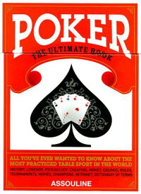 Poker:_The_Ultimate_Book