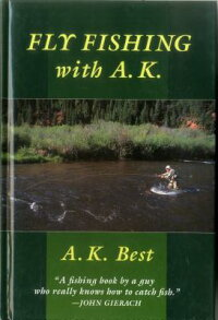 Fly_Fishing_with_A._K.