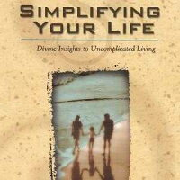 Simplifying_Your_Life:_Divine