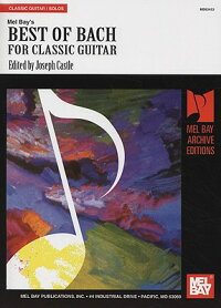 Best_of_Bach_for_Classic_Guita