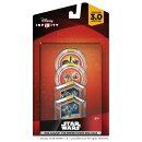 ディズニー インフィニティ3.0対応 パワーディスク・パック:スター・ウォーズ/帝国への反撃