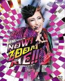 雪組公演 望海風斗MEGA LIVE TOUR 『NOW! ZOOM ME!!』【Blu-ray】