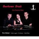 【輸入盤】ピアノ三重奏曲第4番(オーボエ、ファゴット、ピアノ版) ワルター三重奏団