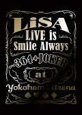 【予約】LiVE is Smile Always 〜364+JOKER〜 at YOKOHAMA ARENA(完全生産限定盤)【Blu-ray】