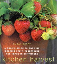 Kitchen_Harvest:_Growing_Organ