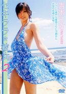 DVD>吉木りさ:セキララ※彼女(2)