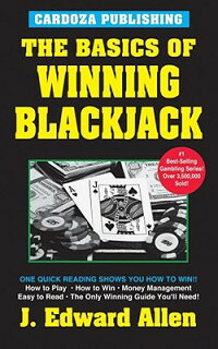 The_Basics_of_Winning_Blackjac