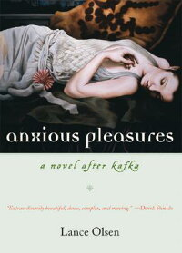 Anxious_Pleasures:_A_Novel_Aft
