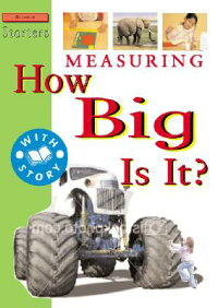 Measuring:_How_Big_Is_It?
