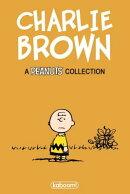 Charles M. Schulz' Charlie Brown